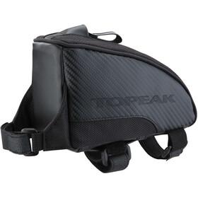 Topeak Fuel Tank Frame Bag size M